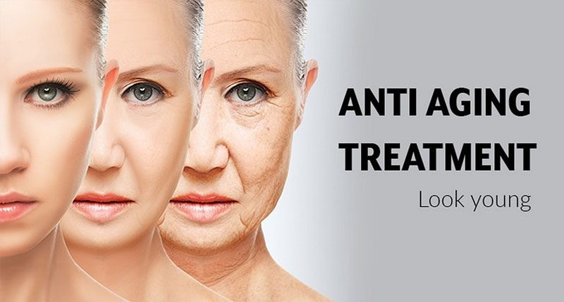 guide-to-anti-aging