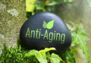 Important Points To Remember With Anti-Aging Treatment