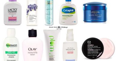 What to know about anti-aging creams