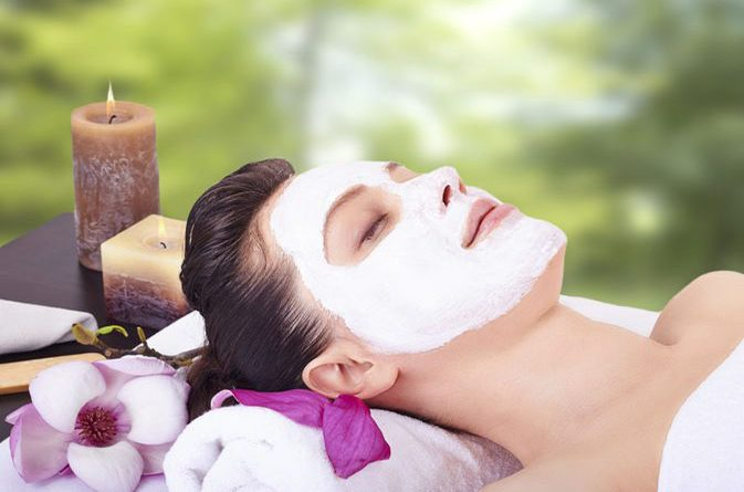 Anti-Aging Treatment For a Dull Complexion