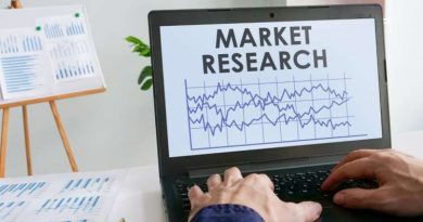 Digital Breast Tomosynthesis (DBT) Equipment Market Exclusive Profitable Comprehensive Report, Forecast To 2026