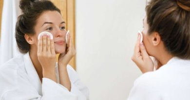 Summer to Monsoon: Traditional skin care guide