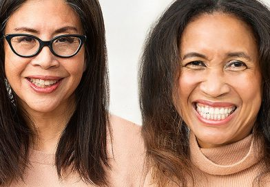 Caire Beauty's Founders Want to Change the Way Women Think About Skin Care