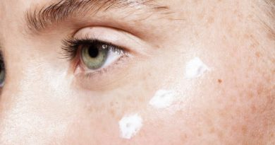 26,222 Eye Cream Stock Photos, Pictures & Royalty-Free Images - iStock