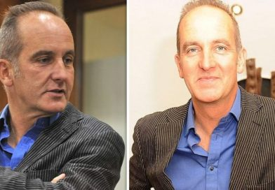 Kevin McCloud health: Grand Design host 'couldn't breathe' – signs of asthma