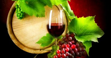 Tips on how to make wine at home