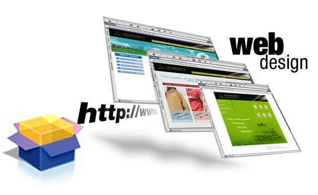 Turnkey Websites